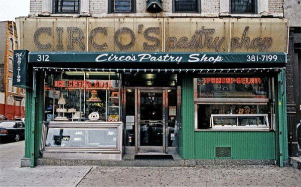 storefront_circos