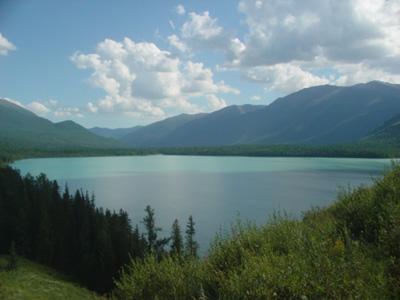 jezero Hanas.jpg